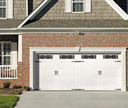 Blogs | Garage Door Repair Sandy Springs, GA