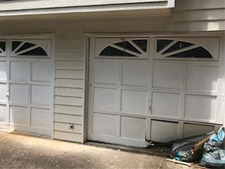 Door Repair Services | Garage Door Repair Sandy Springs, GA