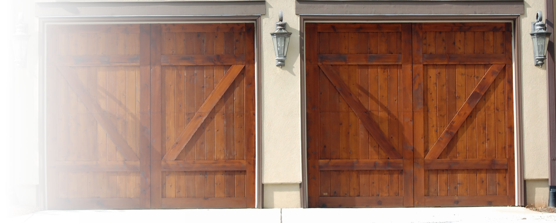 Garage Door Repair Sandy Springs, GA